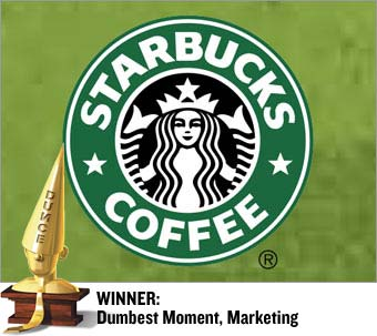 One venti, triple-shot, extra-hot lawsuit comin' right up...