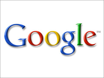 Later the judge issues a second injunction, prohibiting students from googling his name...