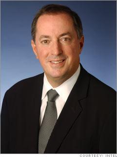 Paul Otellini