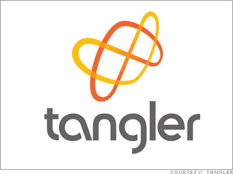 Tangler