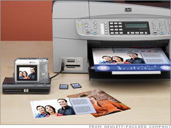 14. Hewlett-Packard