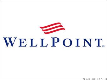 35. WellPoint