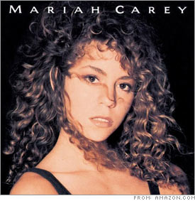 1991 total sales: $11,596.2 million