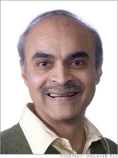 Manvinder Singh (Vindi) Banga