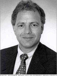 David Viniar