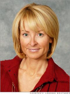 Erin Callan