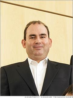 20. Michael W. Hilton