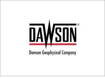 25. L. Decker Dawson