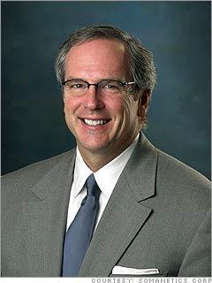 24. Bruce J. Barrett