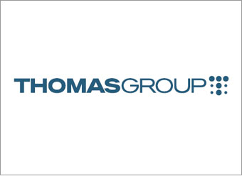 14. Thomas Group