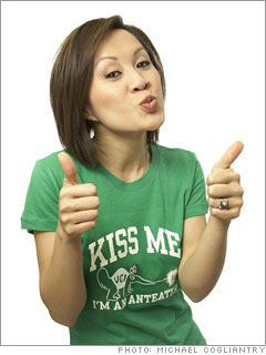 Diana Nguyen, 33