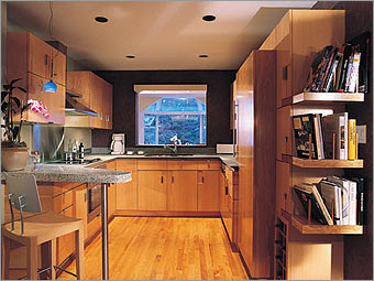 Best home upgrades:<br>Fresh kitchen cabinets