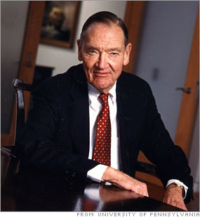 John Bogle