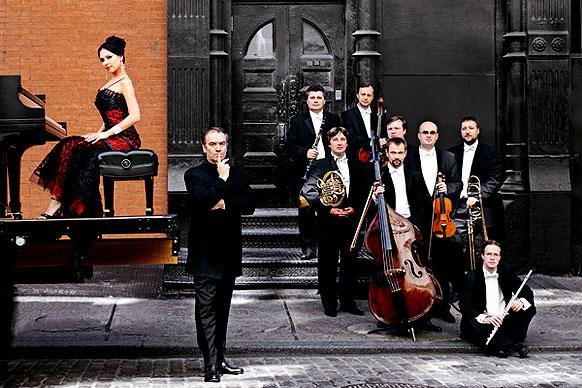 Classical Fantasy Concert
