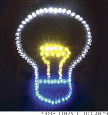 led_lightbulb.03.jpg
