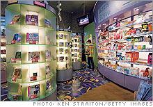 hot_sellers_shelves.03.jpg