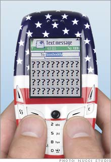 text_phone_usa.03.jpg