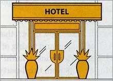 hotel.03.jpg