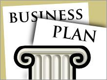 biz_school_plans.03.jpg