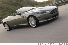aston_martin.03.jpg