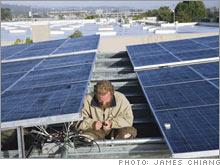 installing_solar.03.jpg