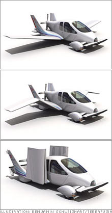 drivable_plane.03.jpg