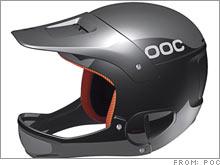 black_helmet.03.jpg