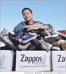 zappos_hsieh.03.jpg