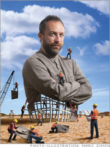 jimmy_wales.03.jpg