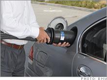 gas_pump.03.jpg