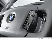 steering_wheel.03.jpg
