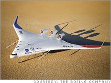 boeing_planes.03.jpg