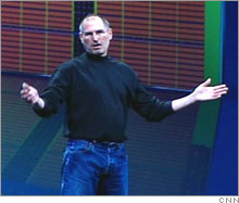 steve_jobs.03.jpg