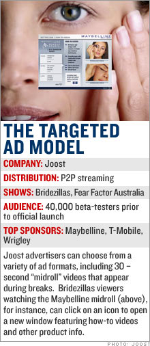targeted_ad_model_rev.03.jpg