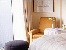 hotel_room.03.jpg
