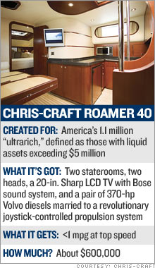 chris_craft_roamer.03.jpg