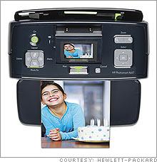 hp_printer.03.jpg