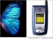 butterfly_phone.03.jpg