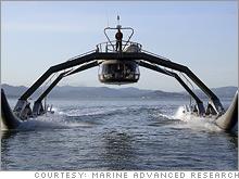 catamaran.03.jpg