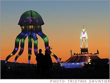 burning_man1_220.jpg