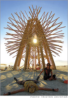 burning_man2_220.jpg
