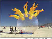 burning_man5_220.jpg