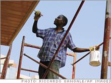 rwanda_startup.03.jpg