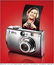zink.03.jpg