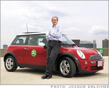 zipcar.03.jpg