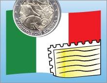 flag.03.jpg
