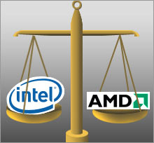 scales_intel_amd.03.jpg