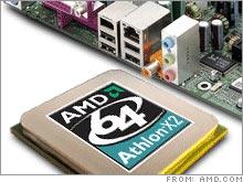 amd_athlon.03.jpg