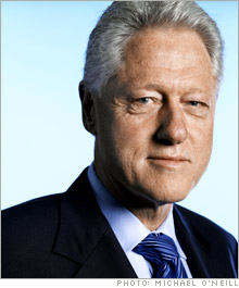 bill_clinton.03.jpg