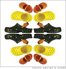 crocophiles_shoe.03.jpg